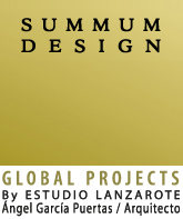 Summum Design Global Projects