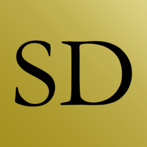 Summum Design Global Projects