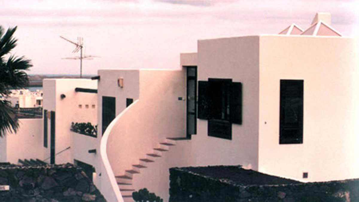 Villa Niedl